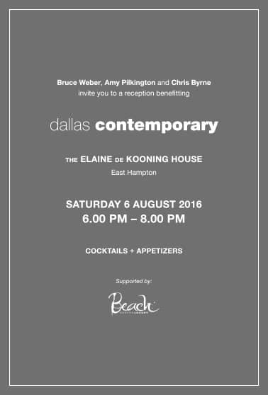 Bruce-Weber-Invite