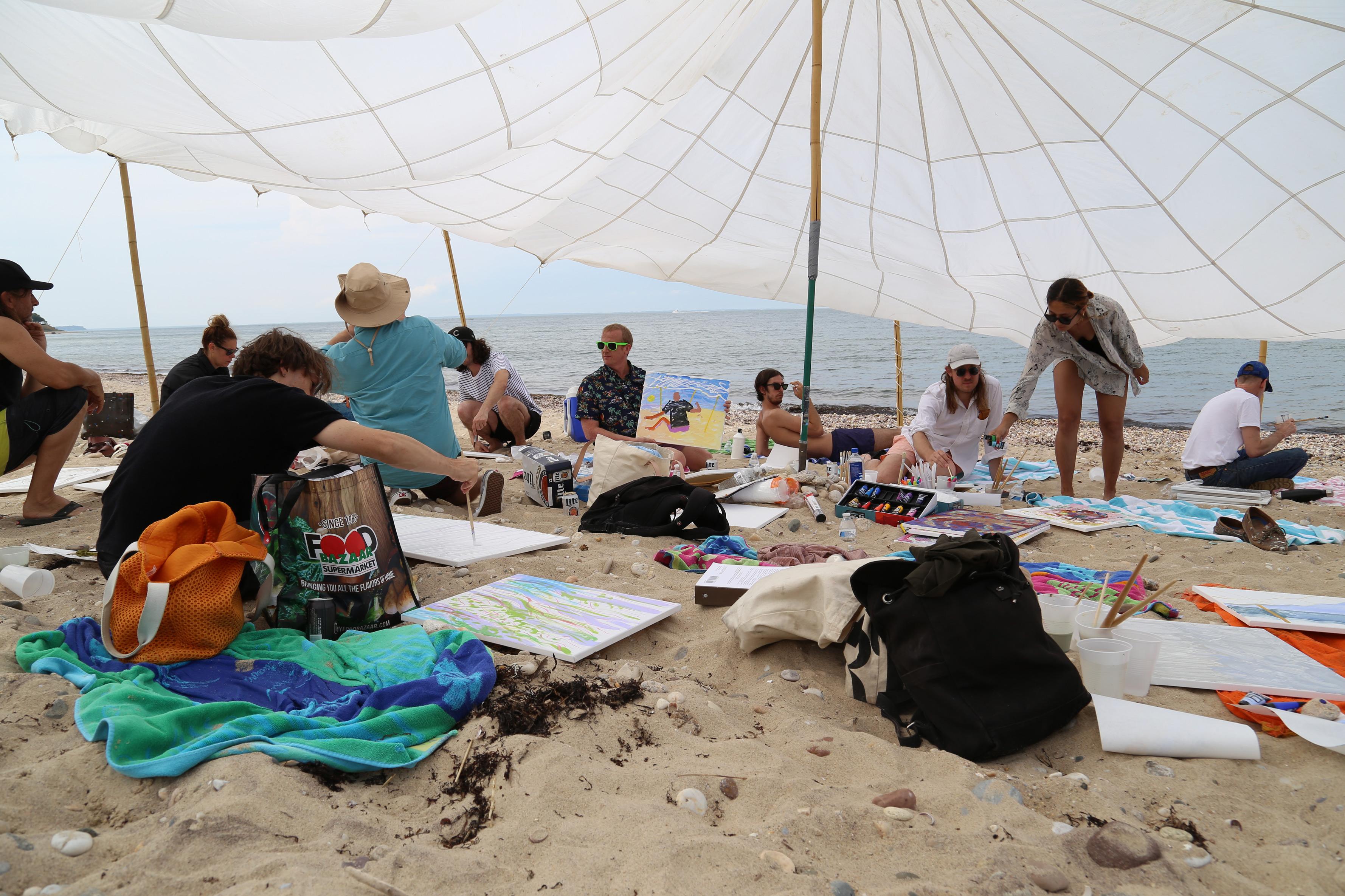BeachPainting-47