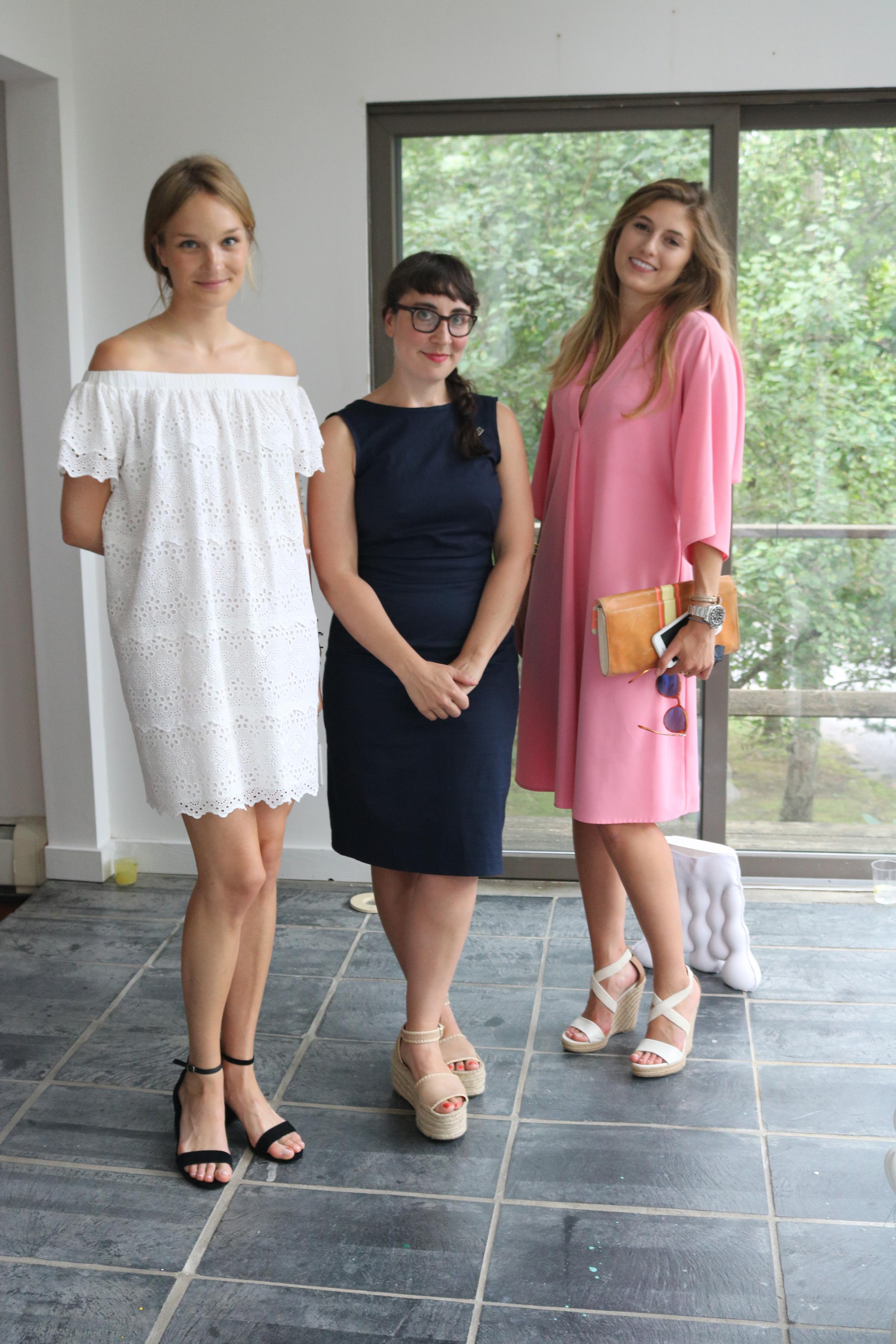 Esther-Knuth,-Tina-Kukielski,-Vajra-Kingsley-(courtesy-of-MR-Hospitality)