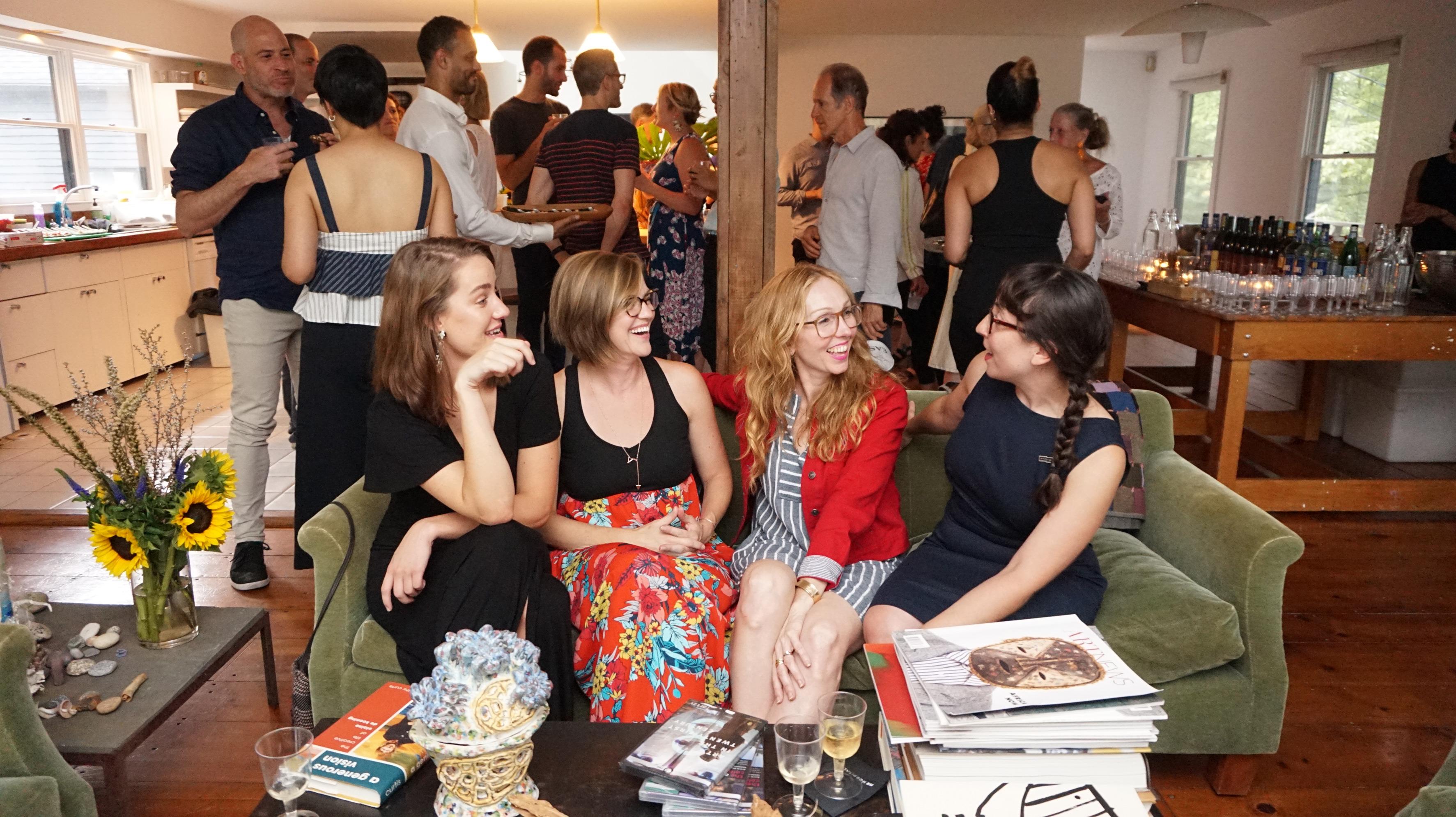 Leta-Mumgaard,-Casey-Dalene,-Andrea-Grover-and-Tina-Kukielski-(2)(by-Katherine-McMahon)