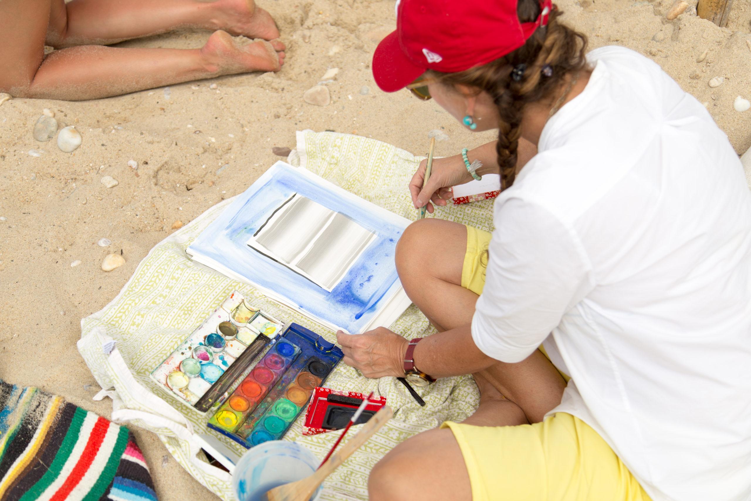 BeachPainting19-23